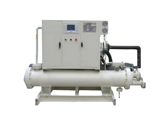 Air conditioning manufacturers_Home air conditioning